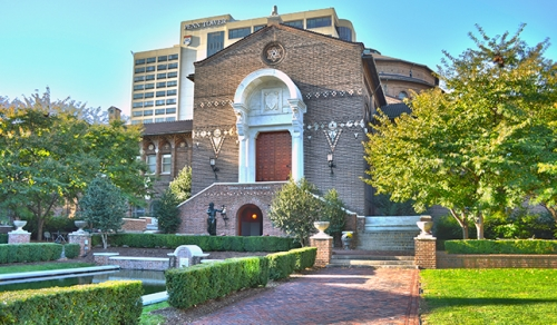 Image result for penn museum